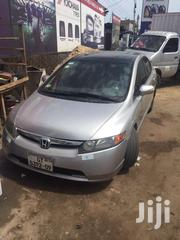 Honda Civic 2008 | Cars for sale in Greater Accra, Ashaiman Municipal