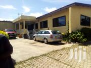 Executive Single Room Self Contained for Rent at Achimota Kingsby | Houses & Apartments For Rent for sale in Greater Accra, Kwashieman