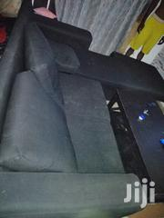 L Shaped Sofa for Sale   Furniture for sale in Greater Accra, Achimota