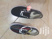 Original Sneakers at Cool Price | Shoes for sale in Greater Accra, Dansoman