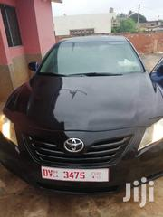 Toyota Camry 2010 Blue   Cars for sale in Greater Accra, Airport Residential Area