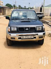 Nissan 100 2005 Gray | Cars for sale in Greater Accra, Ga East Municipal