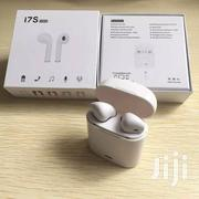 I7 Airpod New In Box | Headphones for sale in Greater Accra, Adabraka