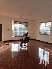 Chamber And Hall S:C For 6month | Houses & Apartments For Rent for sale in Greater Accra, Achimota