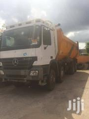 Mercedes Trucks For Sele Cool Price Just Call | Trucks & Trailers for sale in Greater Accra, North Kaneshie