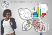 Edu Care Home Tuition | Classes & Courses for sale in Greater Accra, Accra Metropolitan