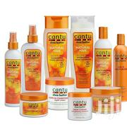 Cantu Products   Hair Beauty for sale in Greater Accra, Tema Metropolitan