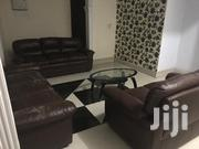 6bed Rooms Furnished Self Compound 4 Rent @Ablekuman For 1yr. | Houses & Apartments For Rent for sale in Greater Accra, Achimota