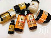 Original Jamaican Black Castor Oil Products | Hair Beauty for sale in Greater Accra, Tema Metropolitan