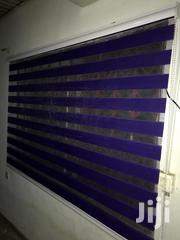 Modern Window Blind at Factory Price | Home Accessories for sale in Ashanti, Kumasi Metropolitan