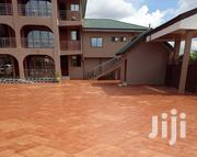 Neat Two (2) Bedroom Apartment for Rent | Houses & Apartments For Rent for sale in Greater Accra, Adenta Municipal