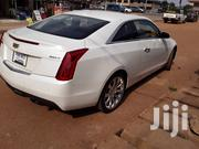 Cadillac Escarlade 2016 White | Cars for sale in Greater Accra, Okponglo