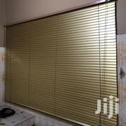 Perfect Modern Window Curtain Blind at Factory Price | Home Accessories for sale in Ashanti, Kumasi Metropolitan