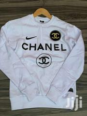 Chanel Cardigans | Clothing for sale in Greater Accra, North Labone