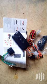 Smart GSM/SMS/GPRS/GPS Vehicle Tracker | Vehicle Parts & Accessories for sale in Eastern Region, Asuogyaman
