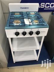 Nasco Burner - Stove - Oven | Restaurant & Catering Equipment for sale in Ashanti, Kumasi Metropolitan