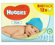 Huggies Baby Wipes | Children's Clothing for sale in Greater Accra, Teshie-Nungua Estates