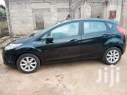 Ford Fiesta 2005 1.3 Black   Cars for sale in Greater Accra, Adenta Municipal