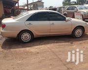 Toyota Camry 2008 2.4 LE Gold | Cars for sale in Greater Accra, Teshie-Nungua Estates