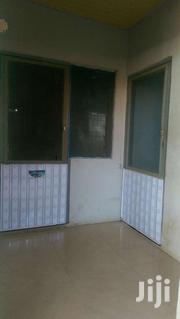 FOR RENT Single Room Self Con, In Teshi Lekma. GH 250 2 Years Advanced | Houses & Apartments For Rent for sale in Greater Accra, Ledzokuku-Krowor