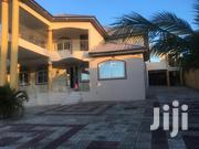 Executive 26bedrooms Mansion for Rent | Houses & Apartments For Rent for sale in Greater Accra, Accra Metropolitan