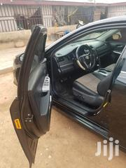 Toyota Camry 2013 Black | Cars for sale in Northern Region, Tamale Municipal