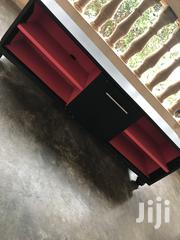 Quality Modern Extendable TV Stand | Furniture for sale in Ashanti, Kumasi Metropolitan