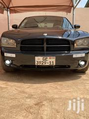 Dodge Charger 2009 RT Black | Cars for sale in Greater Accra, Tema Metropolitan
