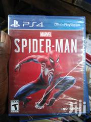 Spider Man | Video Games for sale in Greater Accra, Osu