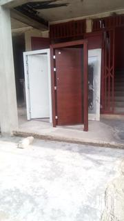 Security Doors | Doors for sale in Greater Accra, Adenta Municipal