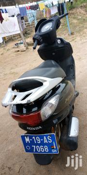 New Honda 2019 Black | Motorcycles & Scooters for sale in Ashanti, Kumasi Metropolitan