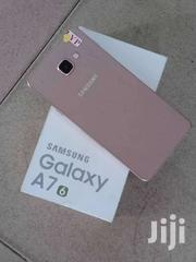 Sumsung Galaxy A7 6 Original Brand New In Box | Clothing Accessories for sale in Greater Accra, Roman Ridge