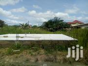 Plot Of Land At Amasaman Market For Sale | Land & Plots For Sale for sale in Greater Accra, Achimota