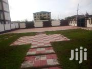 Event Center For Rent | Event Centers and Venues for sale in Greater Accra, Odorkor