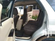 Mazda Tribute 2018 Gray | Cars for sale in Greater Accra, Ga East Municipal