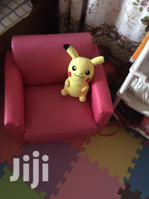 Surprising Pink Kids Chair Caraccident5 Cool Chair Designs And Ideas Caraccident5Info