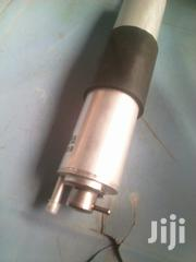 E46 Fuel Filter Bmw | Vehicle Parts & Accessories for sale in Greater Accra, Adenta Municipal
