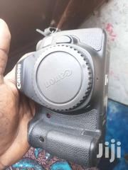 6D Canon Cameras   Cameras, Video Cameras & Accessories for sale in Greater Accra, Bubuashie