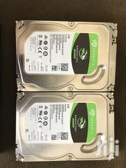 Seagate 2TB Hard Disk Drive | Computer Hardware for sale in Greater Accra, Odorkor