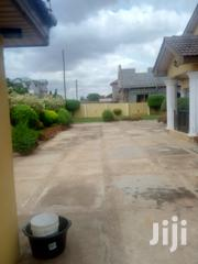 Church Space Spintex Coastal Down | Houses & Apartments For Rent for sale in Greater Accra, Tema Metropolitan
