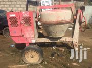 Concrete Mixer | Other Repair & Constraction Items for sale in Greater Accra, Adenta Municipal