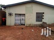 Commercial Property For Sale | Commercial Property For Sale for sale in Greater Accra, Ashaiman Municipal