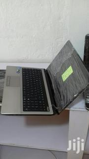 Laptop Asus K50IE 6GB Intel Core i3 HDD 500GB | Laptops & Computers for sale in Brong Ahafo, Sunyani Municipal
