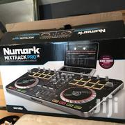 Numark Mixtrack Pro 2   Audio & Music Equipment for sale in Greater Accra, Tesano