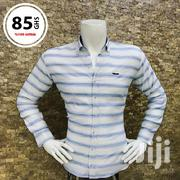 Long Sleeve Shirt | Clothing for sale in Greater Accra, Accra Metropolitan