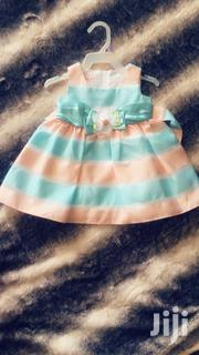 Kids Clothes   Children's Clothing for sale in Greater Accra, East Legon