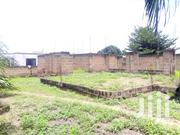 Land for Sale at Amasaman | Land & Plots For Sale for sale in Greater Accra, Ga East Municipal