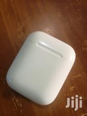 Apple Airpod | Accessories for Mobile Phones & Tablets for sale in Greater Accra, Accra Metropolitan