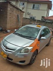 Toyota Belta 2009 Silver | Cars for sale in Greater Accra, Odorkor