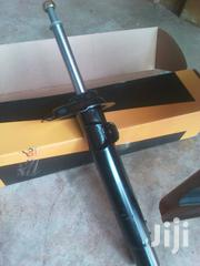 E46 Front Shock Absorber Bmw | Vehicle Parts & Accessories for sale in Greater Accra, Adenta Municipal